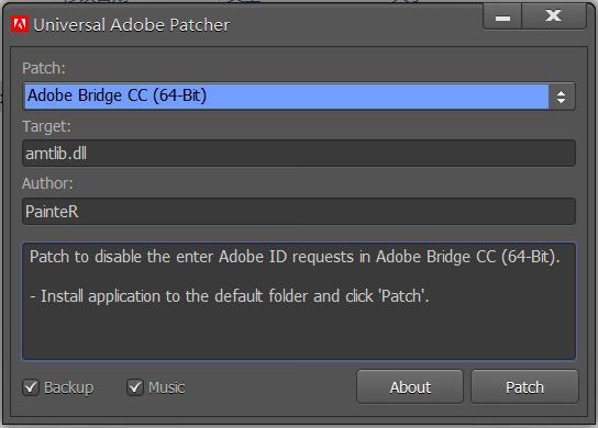 patch-adobe-bridge-win